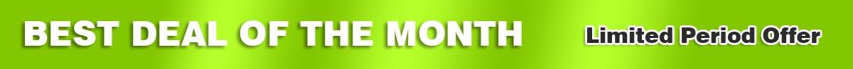 banner-ewebtechno-free-web-hosting